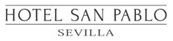 Hotel 圣保罗塞维利亚酒店 logo